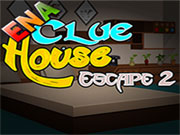 Clue House Escape 2